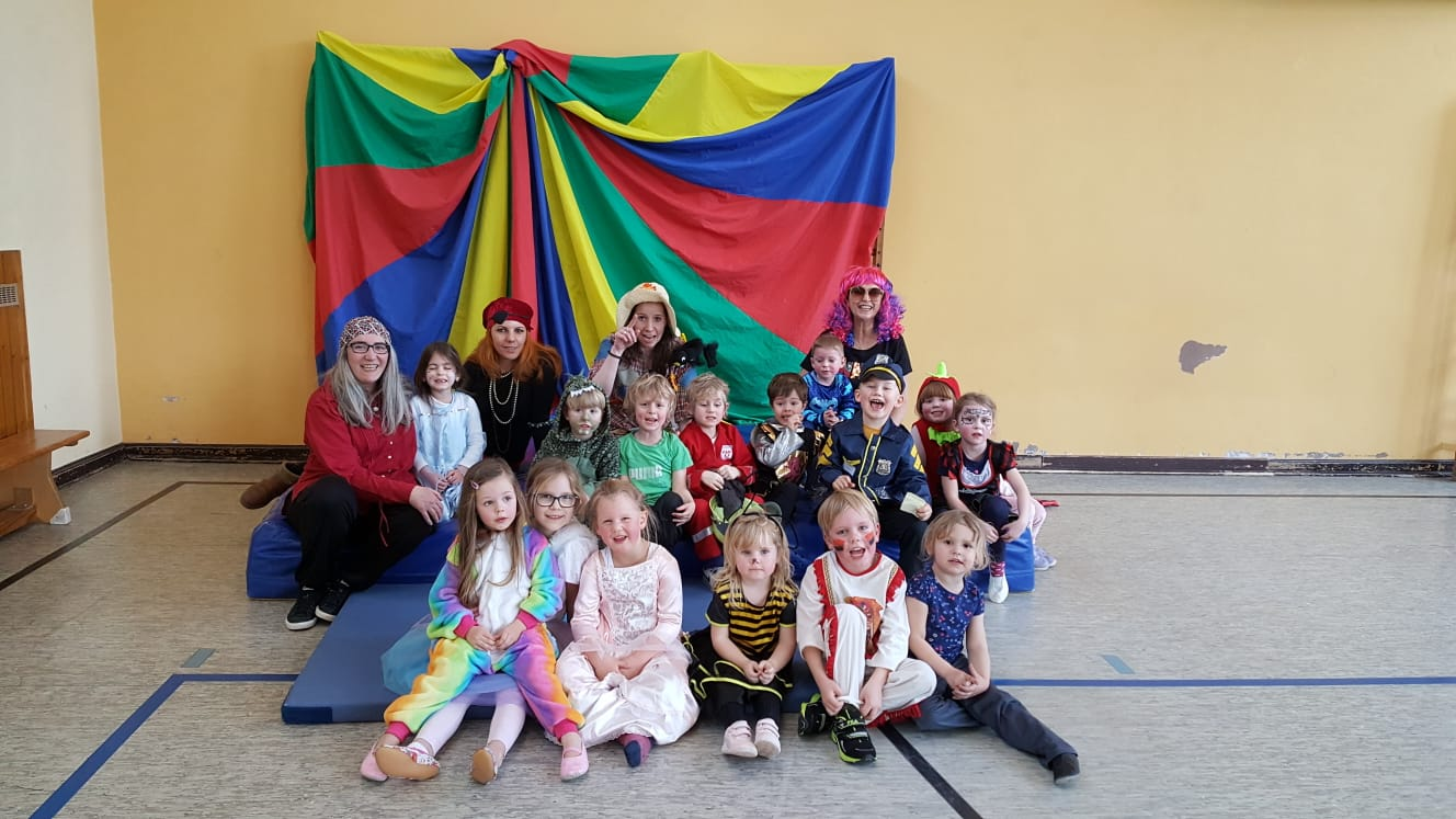kinderfasching_2019_0