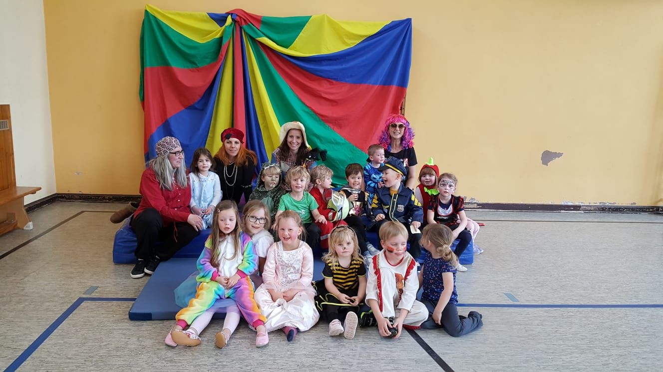 kinderfasching_2019_1