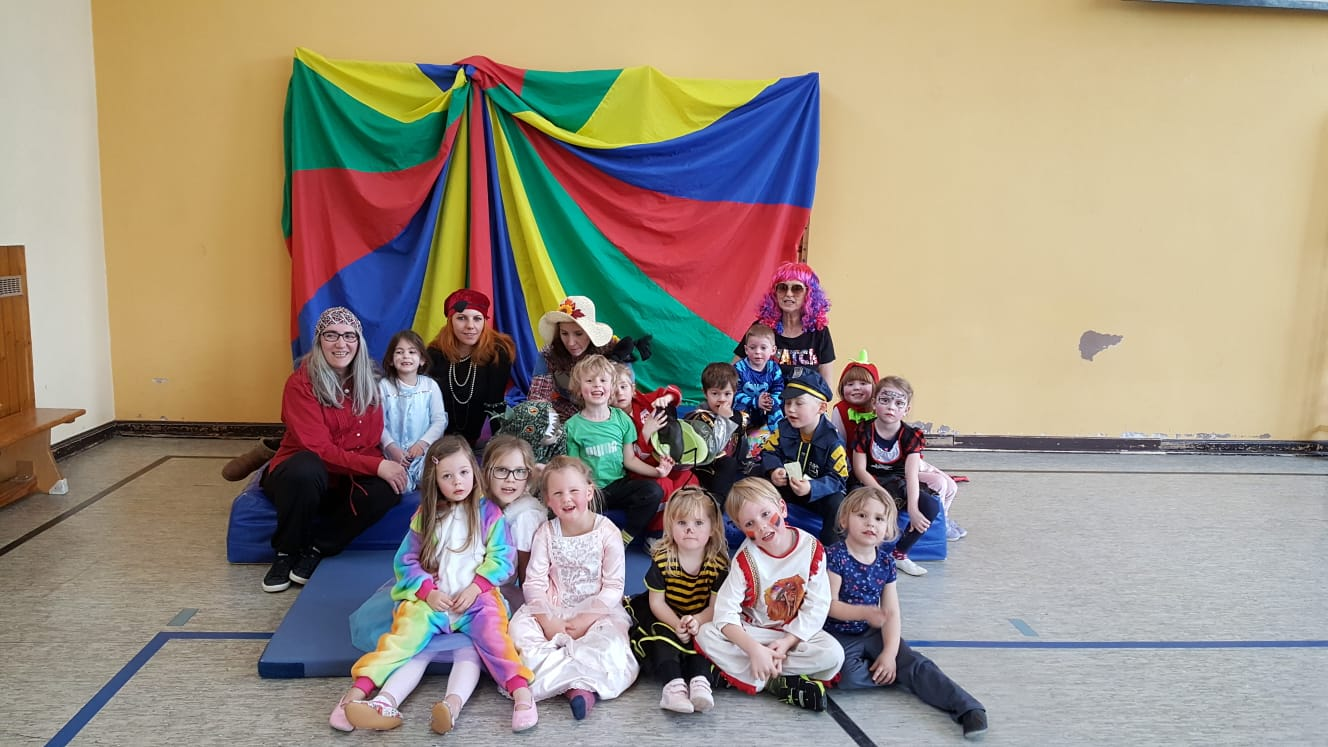 kinderfasching_2019_2