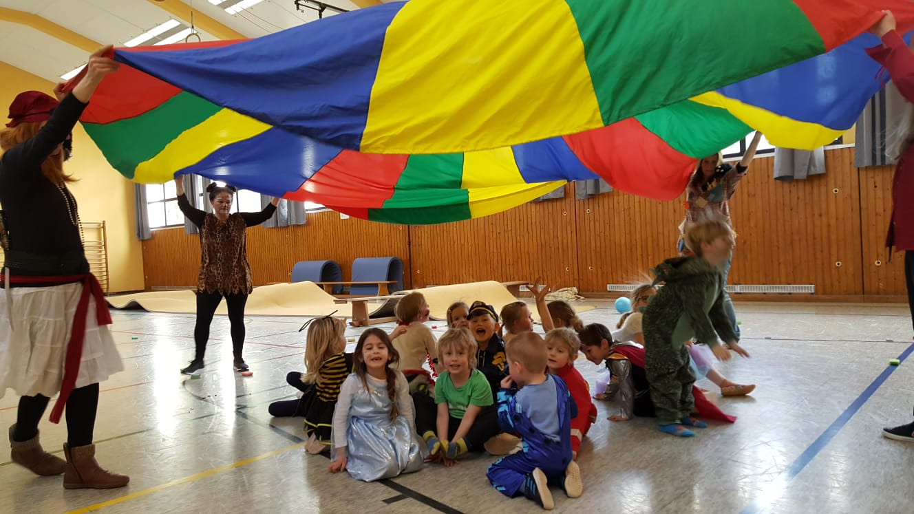 kinderfasching_2019_3
