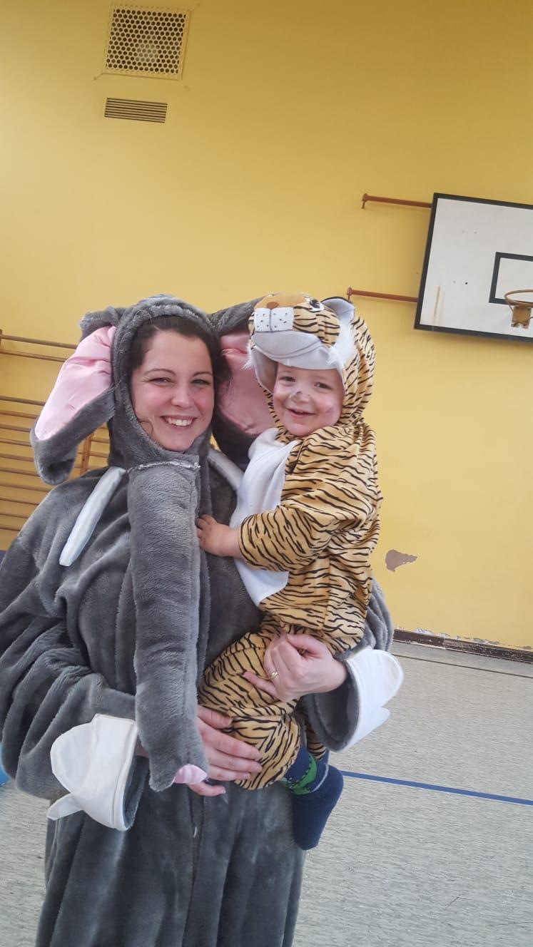 Eltern-Kind-Turnen-8